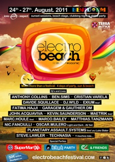 Electrobeach_avance2_ENGLISH