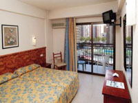 Hotel_Ambassador_Playa_room_small