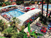 Hotel_Ambassador_Playa_swimming_pool_small