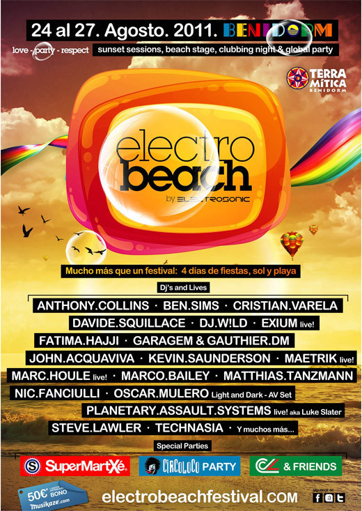 benidorm_electrobeach_party