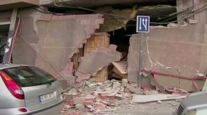 Spain-Earthquake-300x168