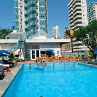 Benidorm_centre_hotel_swimming_pool