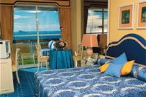 Don_Pancho_hotel_room