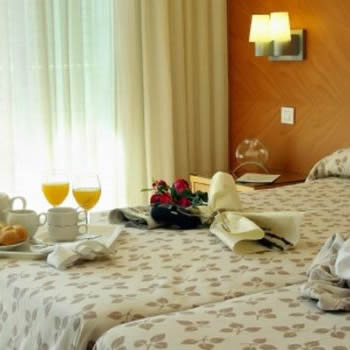 Levante_club_hotel_room