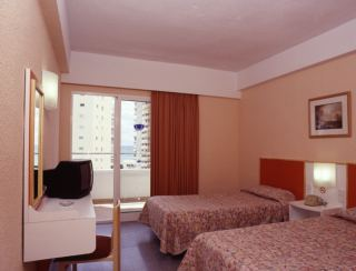Mont_park_hotel_room