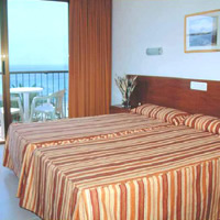 Montemar_hotel_room