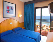 Poseidon_Playa_Hotel_room