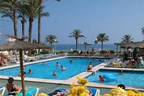 Poseidon_Playa_Hotel_swimming_pool