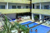 carlos_I_hotel_swimming_pool