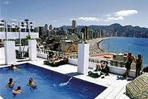 centro_playa_hotel_swimming_pool
