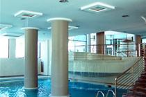 deloix_aqua_center_hotel_swimming_pool