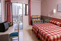 rosaire_hotel_room