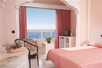 villa_del_mar_hotel_room