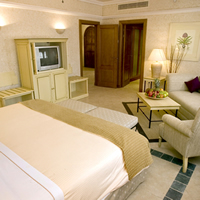villaitana_room_hotel