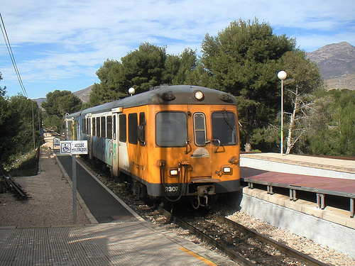 train_benidorm